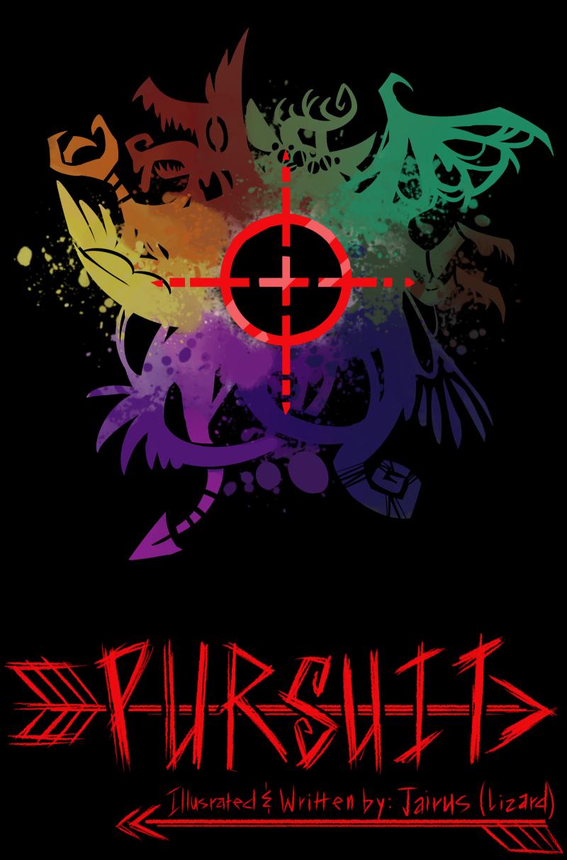 PURSUIT (revamped)